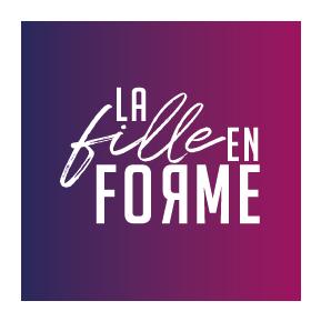 LOGO-LAFILLENEFORME-01