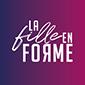 LOGO-LAFILLENEFORME-MOBILE