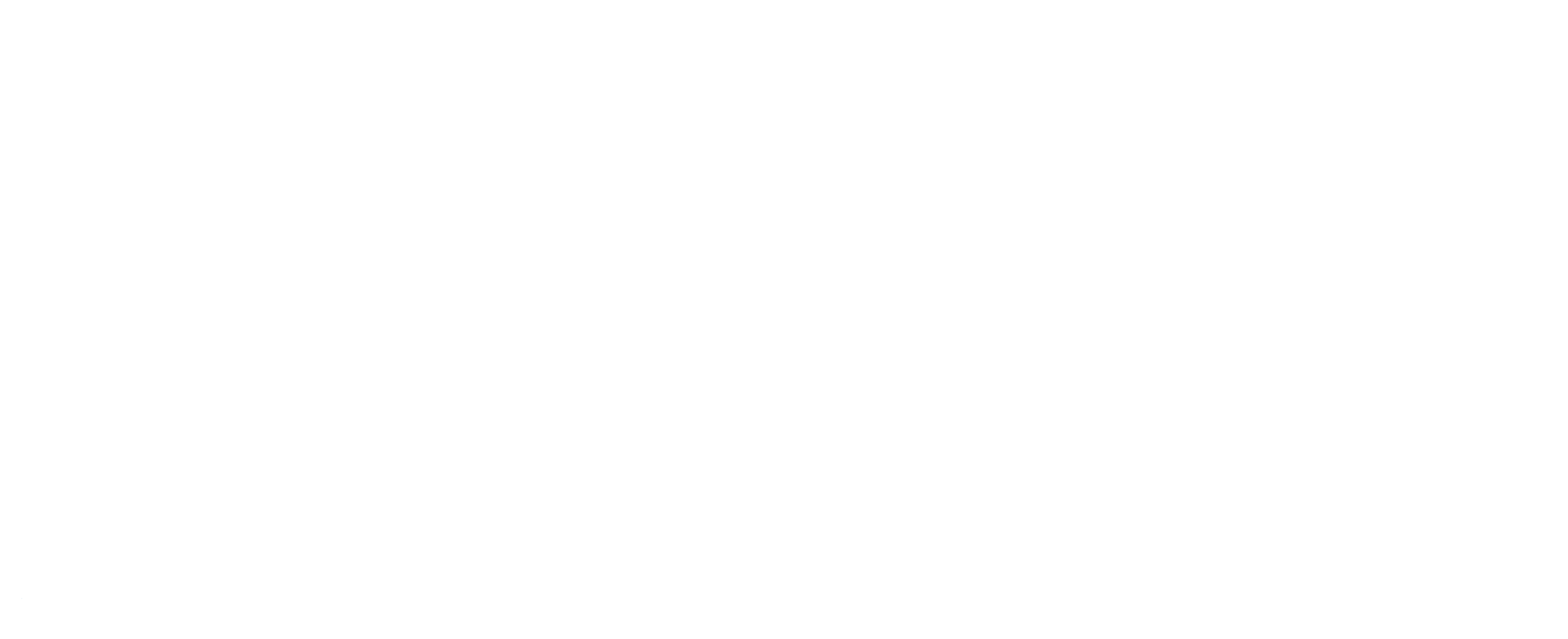 image-vide