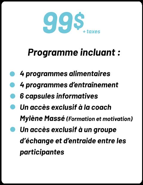 programme_revise